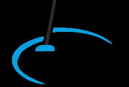 Logo Upratovanie Bytča