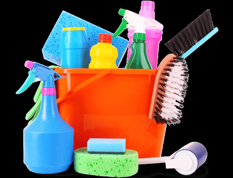 Upratovanie domácností a firiem - Bytča, Žilina, Považská Bystrica a blízke okolie